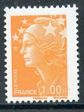 STAMP / TIMBRE FRANCE  N° 4235 ** MARIANNE DE BEAUJARD