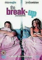 The Break Up DVD Neuf DVD (8244987)