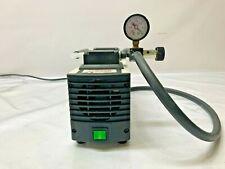 KNF un816.1.2kt.45p IP20-T Diaphragm Pump