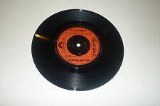 "THE ELECTRONICA'S - The original bird dance - 1979 UK 7"" Vinyl"