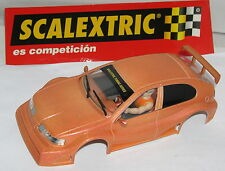 SCALEXTRIC KAROSSERIE SEAT LÖWE TUNING ONLY IN SETS MINT