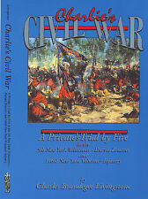 Charlie's Civil War: A Private's Trial by Fire in the 5th New York