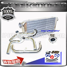 Fits Nissan GTIR Pulsar Intercooler Kits & Intercooler N14