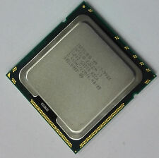 Intel Core i7-990X CPU/Extreme Edition -AT80613005931AA/LGA1366/Unlocked/6 cores