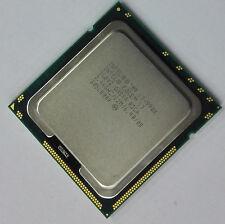Intel Core i7-990X CPU/Extreme Edition -AT80613005931AA/LGA1366/Unlocked/6 cores