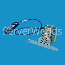 HP 462864-B21 Smart Array P410 /512 BBWC Controller