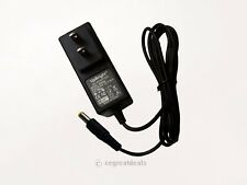 AC Adapter For Minolta DiMage Scan Elite AF5400 Slide /Film Scanner Power Supply