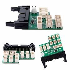 Creality Ribbon Cable Breakout Board Adapter for CR-10 CR-10S Pro 3D Printer