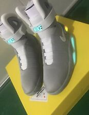 V3 AIR MAGS BACK TO THE FUTURE