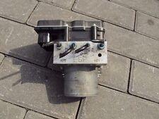 AUDI A6 C6 ABS PUMP MODULE Steuergerät Hydraulikblöcke 4F0910517AL 4F0614517BA
