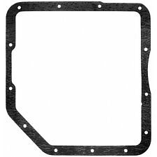 Automatic Transmission Oil Pan Gasket Fel-Pro TOS 18633