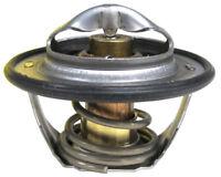 Engine Coolant Thermostat-OE Exact Thermostat Gates 33984