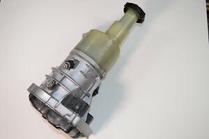 FORD GALAXY MK3 S-MAX MONDEO ELECTRIC POWER STEERING PUMP  2010-2014 BG913K51AB