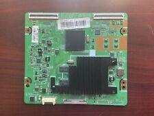 Samsung UN46ES7100FXZA UN46ES7500FXZA T-Con Board BN95-00581D BN41-01790C