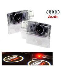 2 PICO PROJECTEUR LED AUDI TT A3 A4 A5 A6 S3 S4 S5 A8 Q5 Q7