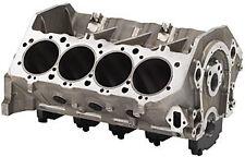Dart BIG M BBC CHEVY Engine Block / ALUMINUM / CHOOSE BORE & DECK HEIGHT BILLET