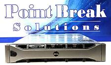 DELL POWERVAULT MD3200 12 x 3TB 36TB SAS 2xCTRL, 2x 600W PSU, 3YR WARRANTY