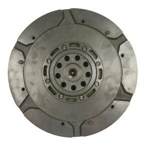 RhinoPac 167084 Clutch Flywheel For 06-10 BMW 550i 650i