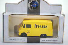 LLEDO DIECAST 1959 MORRIS LD 150 Van in FREEADS Livery Limited Edition MIB