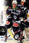 2015 16 Erste Bank Eishockey Liga Ebel 297 Adis Alagic