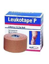 Leukotape P Sports Rigid Strapping Tape , Medical Leukotape,1.5 X15YD - One Roll