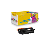 Compatible Toner Cartridge CE264X Black for HP CM4540 CM4540f