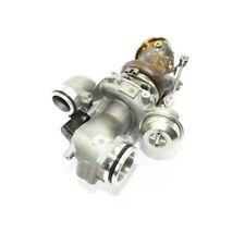 Turbolader Mercedes Benz 3.0 M276 A2760900400 PFANDFREI !!
