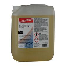 5 Liter Patina-Fala GS5 Grundreiniger spezial Feinsteinzeug, Fliesen, Marmor