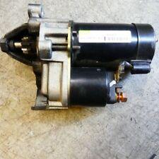 BMW R 1200 C Starter Valeo K 32 42011
