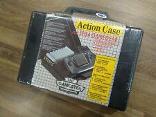 LMP Gamester Sega Game Gear Action Case versiegelt im Neuzustand