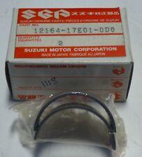 Genuine Suzuki new big end crank shell yellow. GSF600 Mk1 GSXR750 SRAD GSX600F