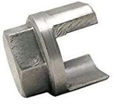 "3//8/"" OREGON Sägekette für Husqvarna 455 Rancher 45cm 1,5mm 68 TG"