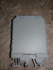 Weidmüller Power Supply Modul EGT EG3 230VAC/24VDC 117986