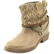 Botas de mujer gris Coolway