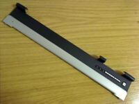 Power Gehäuseabdeckung Blende Acer Aspire 1652WLMI 1650Z