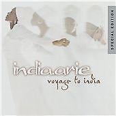 Special Edition Island R&B & Soul Music CDs