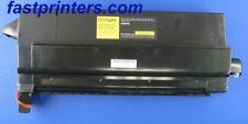 Lexmark C920 Yellow Toner Starter Cartridge C9202YH