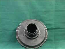 Genuine Hayward SPX3021B Super II Diffuser for 2 - 3 HP Pump
