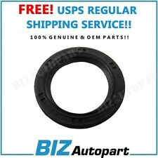 GENUINE ENGINE OIL SEAL for OPTIMA RONDO SPORTAGE SANTA FE TUCSON 22144-39001