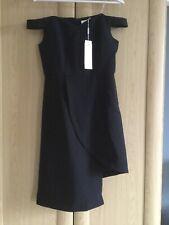 Yigelila asymetric dress