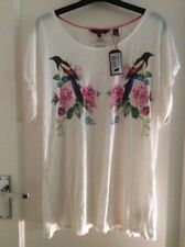 d37e9eb77 Ted Baker T-Shirts for Women for sale