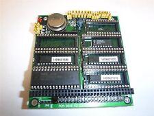 Used Nice Advantech PCM-3810 A2 PC/104 Free Ship W6