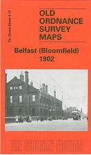 Ireland Antique Europe Maps Amp Atlases For Sale Ebay