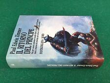 Paul Edwin ZIMMER - IL RITORNO DEL PRINCIPE 1° Ed Fantacollana NORD (1988) Libro