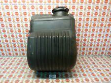 96 97 98 99 CHEVROLET C1500 C2500 C3500 AIR CLEANER BOX FACTORY 15713003 OEM