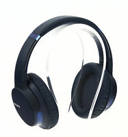 Sony WH-CH700N Wireless Noise Canceling Bluetooth Headphones - Blue