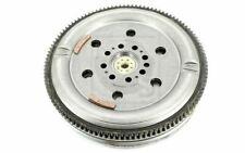 NPS Volant moteur pour KIA CARENS SPORTAGE CEE'D HYUNDAI TUCSON SONATA H205I10