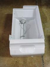 Frigidaire Refrigerator Ice Bucket Part # 2151966882