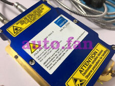 Applicable For Jenoptik3045w Laser 980nm Laser Jold 30 Cpxf 1l Diode Module