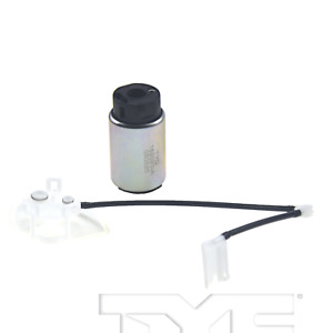 Fuel Pump Assembly for 09-13 Toyota Corolla 1.8L L4
